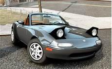 how cars run 1994 mazda miata mx 5 regenerative braking mazda mx 5 miata na 1994 скачать для gta 4 gta com ua