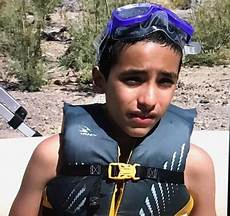 authorities need help finding missing authorities need help locating missing eastvale boy 24 7