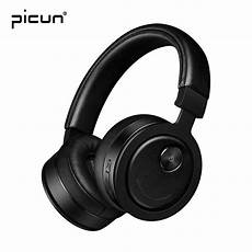 Picun Wireless Bluetooth Headphone Stereo Bass by Picun P18 Wireless Headphones For A Mobile Phone Bluetooth