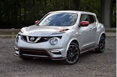 2015 nissan juke nismo rs driven picture 641702 car