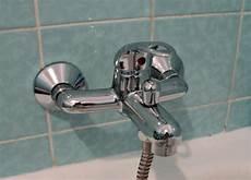Duscharmatur Wechseln Der Wohnsinn