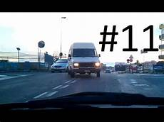 Driving In Italy 11 Bad Drivers Napoli