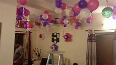 Decoration In Home by Decoration For Welcoming Newborn Vasant Kunj Delhi