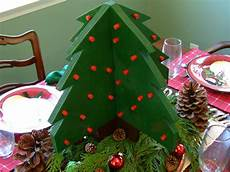 how to build a wooden tree centerpiece how tos