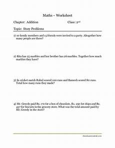 addition worksheets for grade 3 cbse 9199 maths addition worksheet cbse grade ii