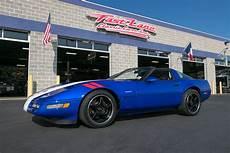 old car manuals online 1996 chevrolet corvette security system 1996 chevrolet corvette grand sport fast lane classic cars