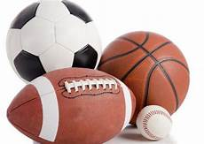 sports marketing activity worksheets 15750 discover the universities offering best sports marketing degree with images sports