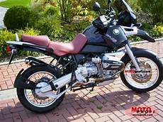 bmw r 850 gs 2000 specs and photos