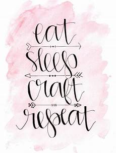 best quotes for crafters diy projects craft ideas how to