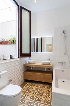 bathroom ideas 15 stunning scandinavian bathroom designs you re going to like