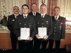 Furtwangen Feuerwehr 2012 Stark Gefordert Furtwangen