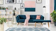 New Home Decor Ideas 2020 by Design Trends 2020 These 3 Home Design Trends Will Take