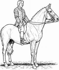 Ausmalbilder Pferde Ponys Malvorlagen Fur Kinder Ausmalbilder Pferde Und Ponys