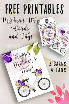 free printable mothers day tags 20615 free s day printables your will landeelu