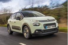citroen c3 running costs mpg economy reliability