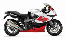 k 1300 s 2013 bmw k1300s motorcycle review top speed