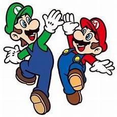 Malvorlagen Mario Run Mario Ausmalbilder 04 Mario Bros Mario Coloring Pages