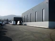 cout d un batiment industriel pgdis r 233 habilitation extension b 226 timent logistique