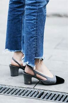 how to walk in heels 8 tips to elegant who what wear uk