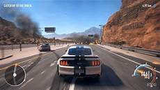 Need For Speed Payback Gameplay Pc Hd 1080p60fps