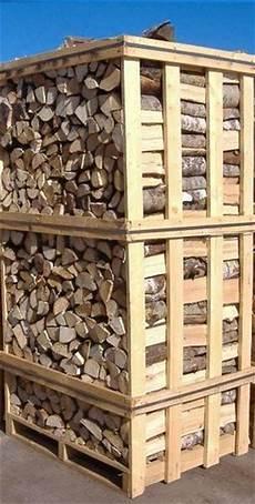 raummeter brennholz kaminholz sams gartenhaus shop