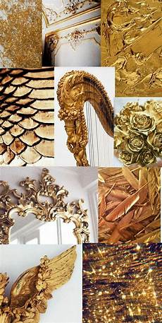 Iphone Gold Aesthetically Iphone Gold Wallpaper