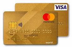 Plafond Retrait Mastercard Gold Carrefour Couche Plafond
