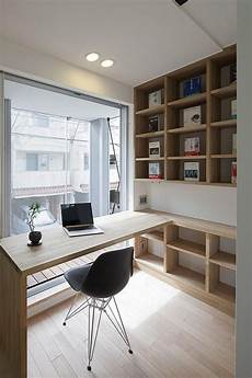 home office furniture bay area 17 stunning bay window ideas for you and your family