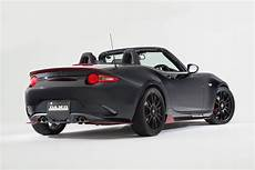 Mazda Mx 5 Nd Felgen - felgen oz roadster concept mazda mx 5 nd forum