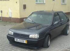 Polo 86c Gt - vw polo 86c coupe gt martinb tuning community
