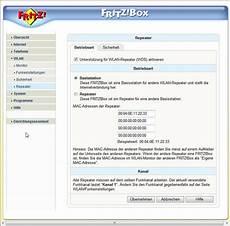 gr 246 223 ere wlan reichweite fritzbox als repeater einrichten