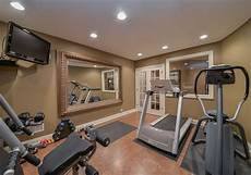 47 extraordinary basement home gym design ideas home