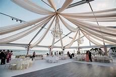 glamorous mexico destination wedding by the beach