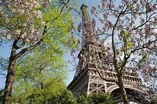 appartamenti francia vacanza a parigi con vista sulla torre eiffel il
