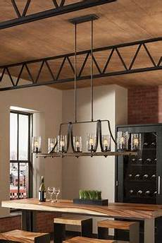 Kitchen Light Fixtures Calgary by 101 Best Dining Room Lighting Ideas Images Dining Room
