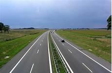 Autopistas De Alemania Wikiwand