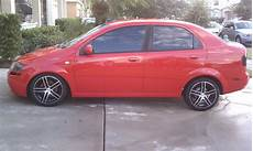 how can i learn about cars 2005 chevrolet aveo windshield wipe control reddemonx 2005 chevrolet aveo specs photos modification info at cardomain