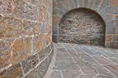 mauern mit alten backsteinen brick wall hdr photo free