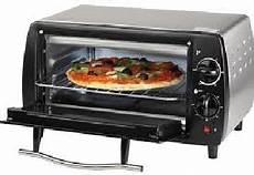 Harga Oven Merk Cosmos cara mengenali oven listrik yang bagus dan hemat listrik