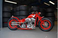 Garage Schumacher by Garage Project Motorcycles While This Isn T My Style Of