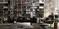 living rooms that sport a book living rooms that sport a book collection