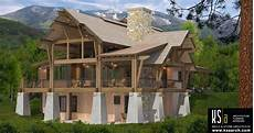 timber frame house plans canada crested butte floor plan by canadian timber frames ltd