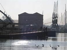 web porto di genova porto antico