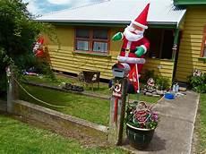 weihnachten in australien live reise
