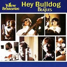 hey bulldog the beatles hey bulldog album in 2019 the beatles album covers album