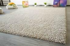 hochflor teppich wieder flauschig machen hochflor teppich soft touch global carpet