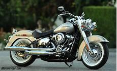 harley davidson deluxe motorcycle trip planning 2018 harley davidson deluxe