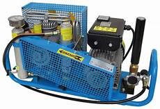 schie 223 sport stelljes kompressor seacomair 300 200