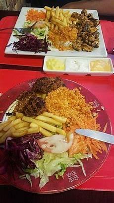 Meilleur Kebab De Lyon Sous Tous Aspects Avis De