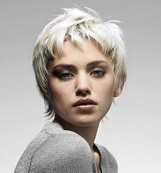 Hair Cuts Womens Hair Styles For Thin Hair